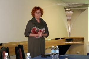konferencja-220