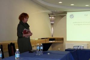 konferencja-221