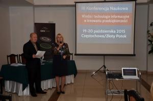 konferencja-235