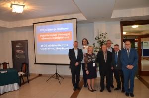konferencja-236