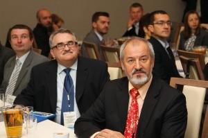 Konferencja 2013